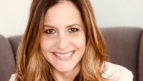 Lisa Hauptman, Global Head of People at Downtown Music Publishing