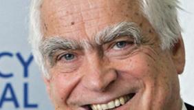Image for Peter Eigen:  Lessons from a Global Social Entrepreneur