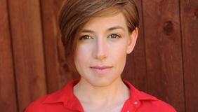 Diana Wyenn