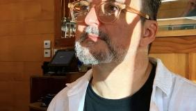 Picture of John Zalewski