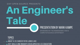 Poster for Kampe presentation