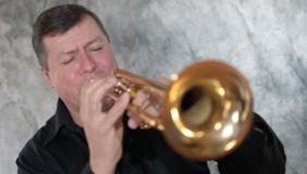 Kevin Bryan Musician