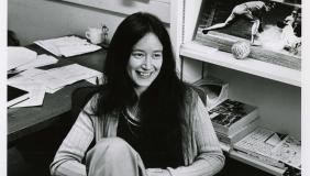 Marcia Homiak