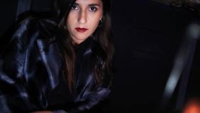 Nite Jewel, Ramona Gonzalez