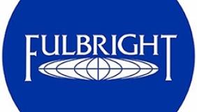 news_fulbright2018v3