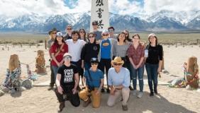 Summer17_Manzanar