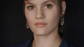 Amanda Wagner