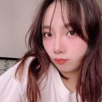 Elena Zhiyi Chen