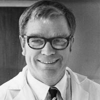 Doc Stephens