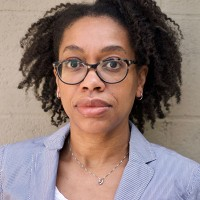 Professor Erica Ball