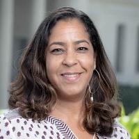 Professor Regina Freer