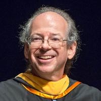 Professor Gregory Tollisen