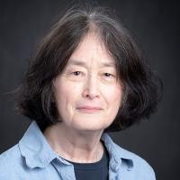 Professor Marcia Homiak