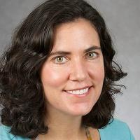 Professor Jessica Dirkes