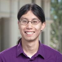 Professor Justin Li