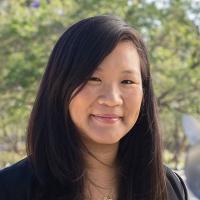 Professor Diana Ngo