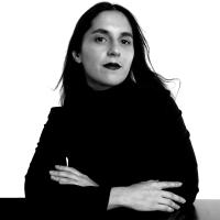 Picture of Ramona Gonzalez