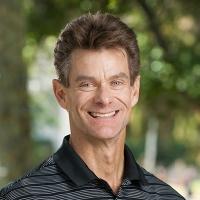 Professor Stuart Rugg