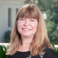 Professor Janet Scheel