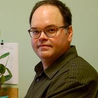 Professor Garyt Schindelman