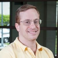 Professor Alec Schramm