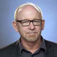 Professor Robert Sipchen