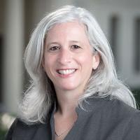 Dean Wendy Sternberg