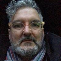 John Zalewski