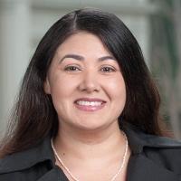 Gaby Ortega