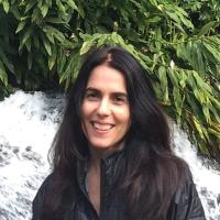 Helena de Lemos profile pic