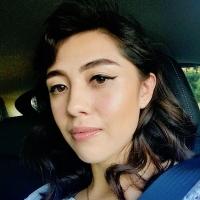 Image of Ellen Urtecho