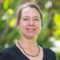 Marisa Grover Mofford
