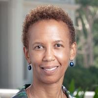 Erica O'Neill Howard