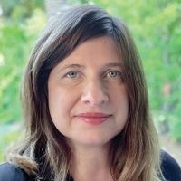 Amanda Tasse