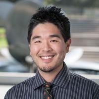 Tyler Yamaguchi