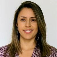 Yovanna Cifuentes