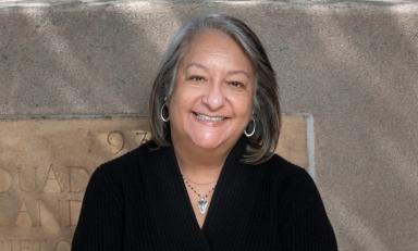 Jacalyn Rodriguez