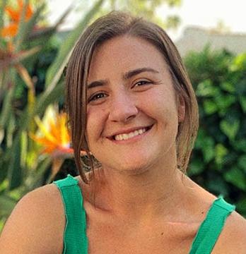Kate Grossman '20
