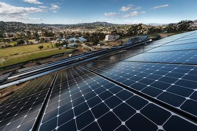 FD-solar-array