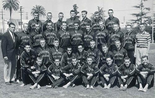 News_1957_track_team
