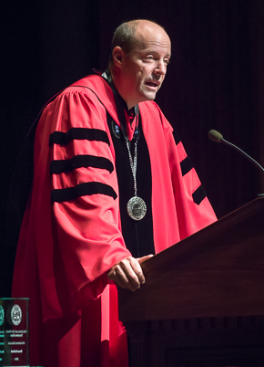 news_convocation2014