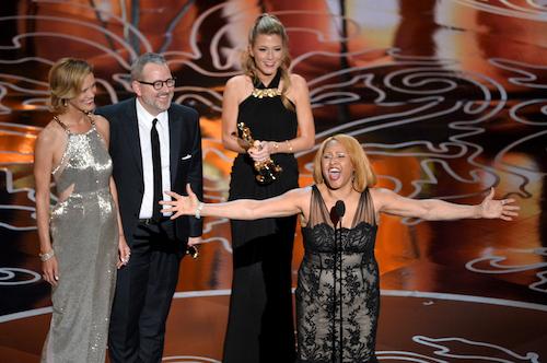 News_2014_Oscars