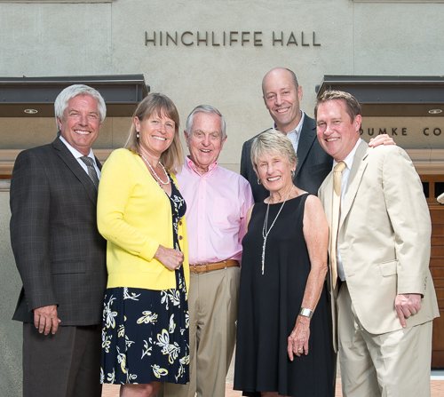 News_Hinchliffe_Hall_dedication
