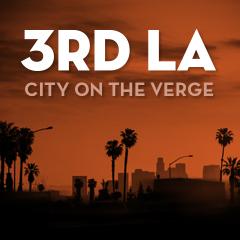 News_3rd LA_verge