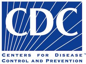 news_CDC_logo