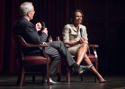 news_Condoleezza_Rice