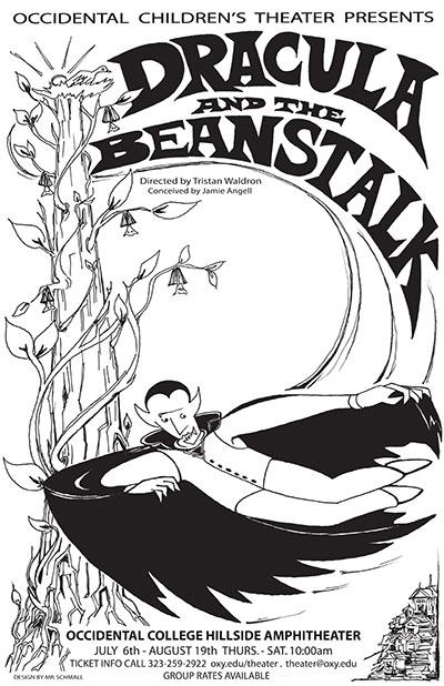 Dracula_Beanstalk_Poster_400x618