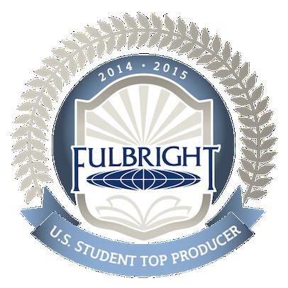 Fulbright_badge2014