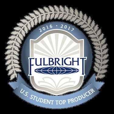 News_Fulbright2016