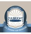 tln-fulbright